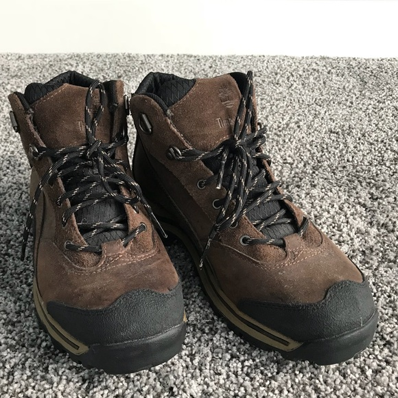 Timberland Other - NWOT Timberland Hiking Boots